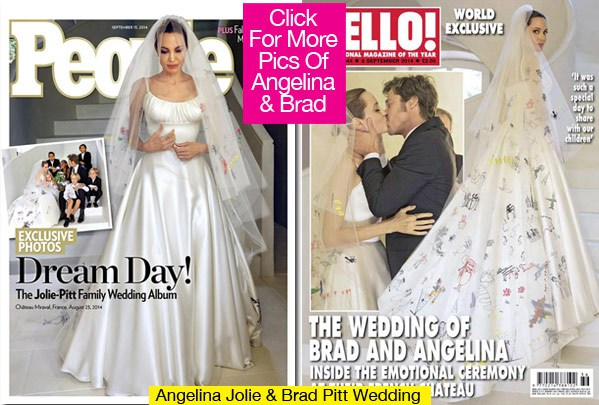 brad-pitt-angelina-jolie-wedding-photos-covers-lead