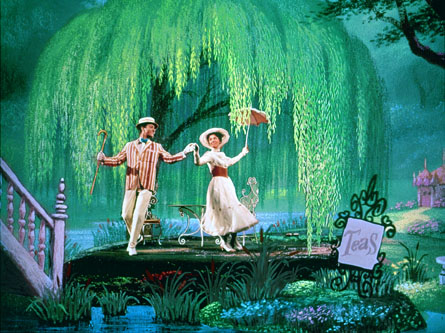 mary-poppins-foto-dal-film-07