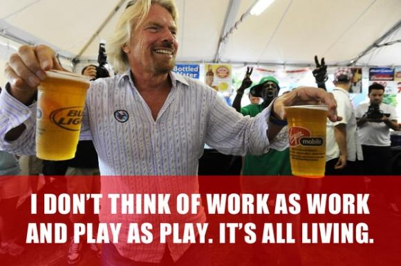 3_Inspirational_Richard_Branson_s_Quotes-s625x414-338140-580