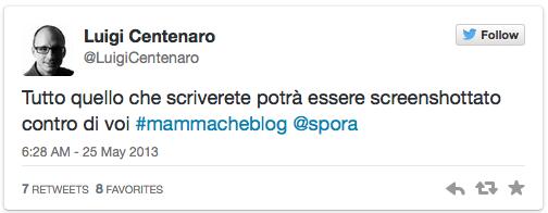 Screenshot-Spora-Centenaro