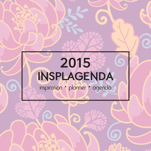 Agenda-Spora-Thumbnail
