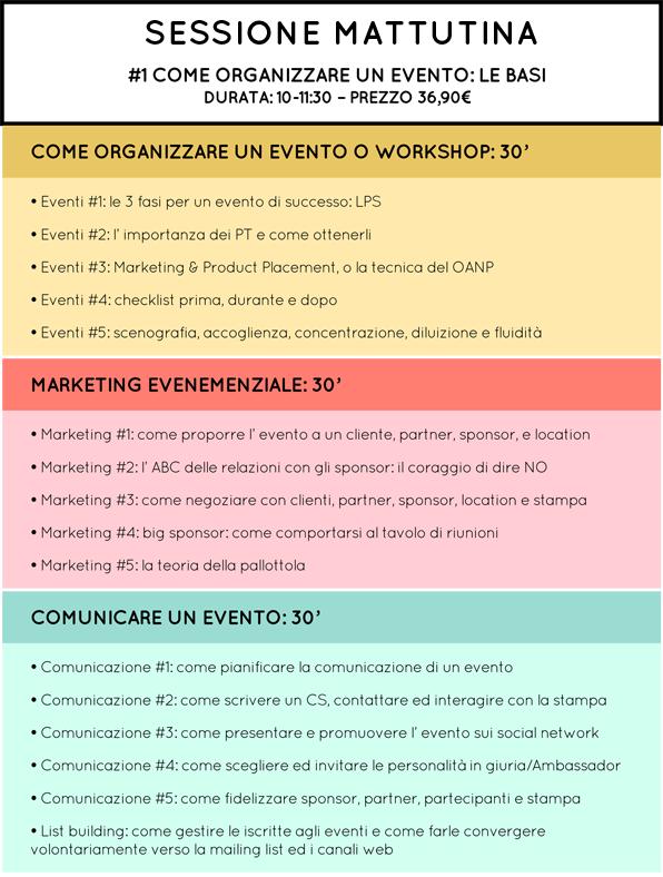 orga-evento