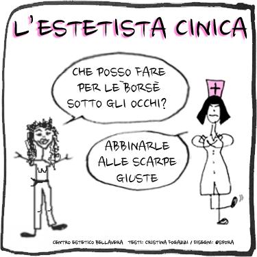 EstetistaCinica_65_BORSE