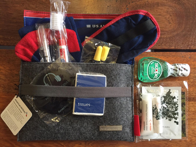 american-airlines-kit