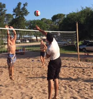 calo-volley2