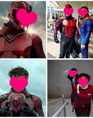 luca-m-marvel-cosplay