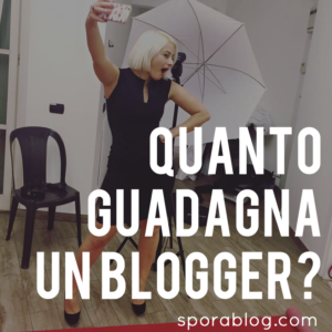 blogger e digital marketing: il vero futuro delle markette