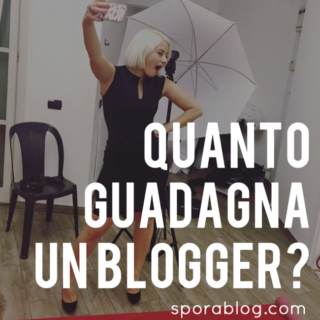 quanto-guadagna-un-blogger-sporablog