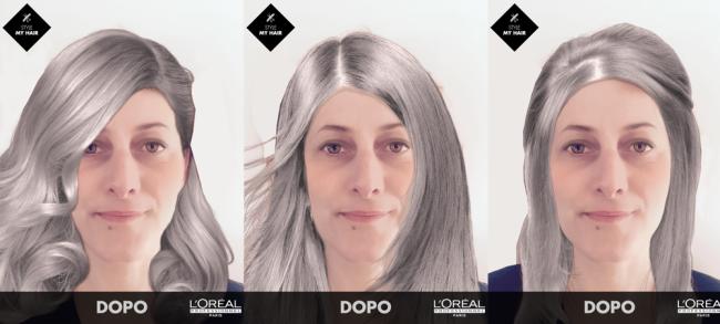 spora-style-my-hair-app