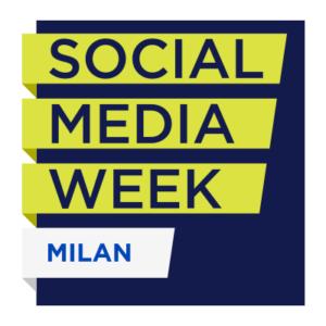 Sponsored Me: parliamo di markette alla Social Media Week