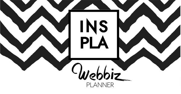 webbiz-insplagenda
