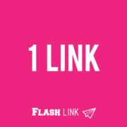 1-link