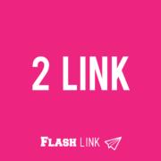2-link