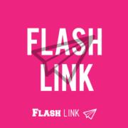 flashlink
