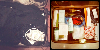 valigia-spora