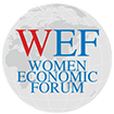 wef-1